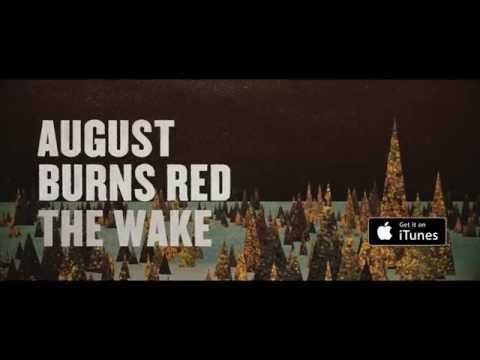 The Wake (Lyric Video)