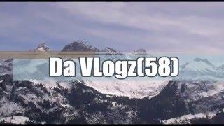 Da VLogz(58) - Winter Is Coming!!