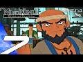 Ni No Kuni 2 Revenant Kingdom - Gameplay Walkthrough Part 7 - Jelly Queen & Zagg (PS4 PRO)