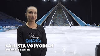 Rupp TV: Disney On Ice Presents Frozen - Now Through Sunday