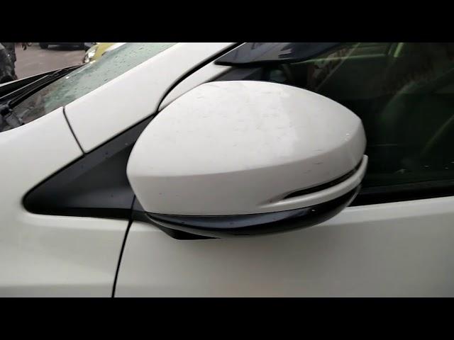 Honda Grace Hybrid DX 2015 for Sale in Lahore