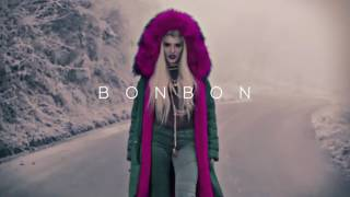 Era Istrefi - Bonbon (English Version)