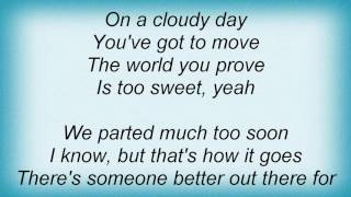 311 - Sweet Lyrics