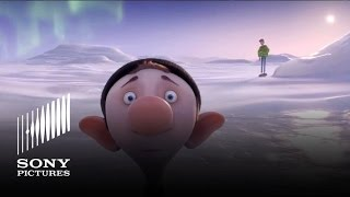 Arthur Christmas Streaming Where To Watch Online