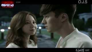 [Acapella] 정동하 (Jung Dong Ha) - 미스터리 (Mystery)