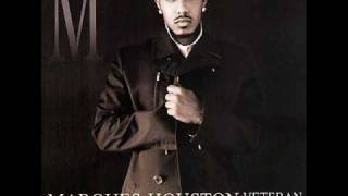 Marques Houston- Kimberly