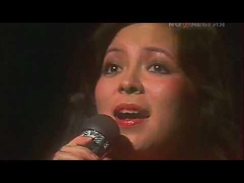 Ай Ван - Миллион алых роз (1984)