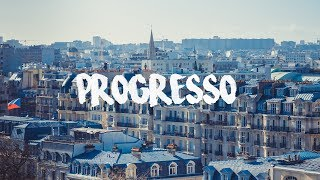 Alesso   PROGRESSO (Extended)