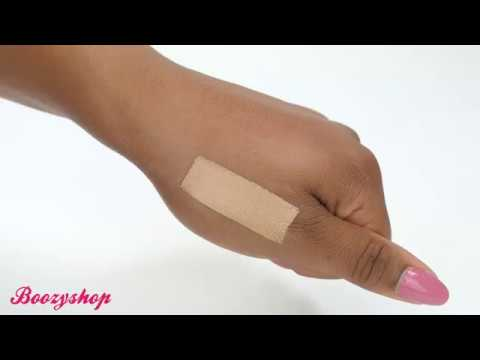 Makeup Revolution Makeup Revolution Fast Base Foundation Stick F10