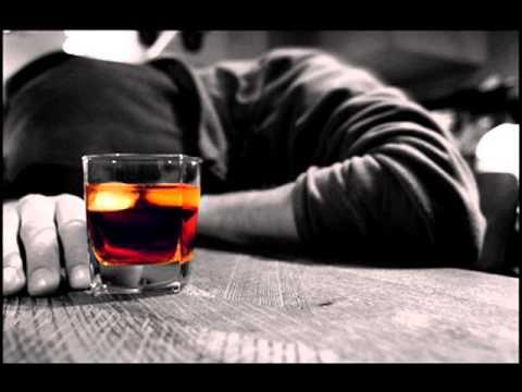 Cura paziente con psicosi alcoliche