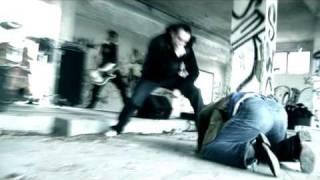 Satisvcktion - Dead End (Official Music Video)