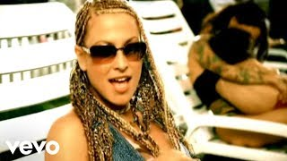 Anastacia One Day In Your Life Video