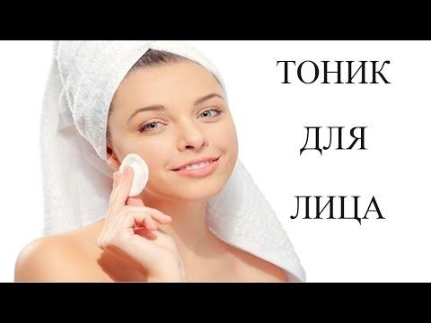 Болезни кожи с пигментацией