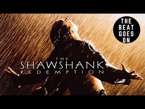 The Shawshank Redemption 101