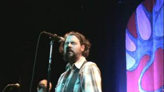 Drive By Truckers ~Ray`s automatic weapon