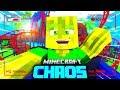 Die 4K DIGITAL KAMERA?! - Minecraft CHAOS #17 [Deutsch/HD]