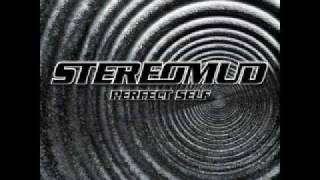 Stereomud - Pain