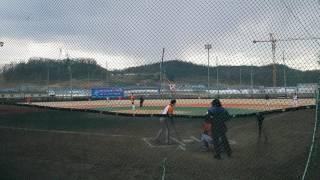 2017-04-01 유니 vs 가운파파 1
