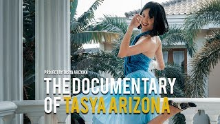 The Documentary Of Tasya Arizona (GIVEAWAY ALERT) Video thumbnail