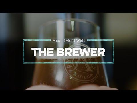 Scottish Breweries & Craft Beer   VisitScotland