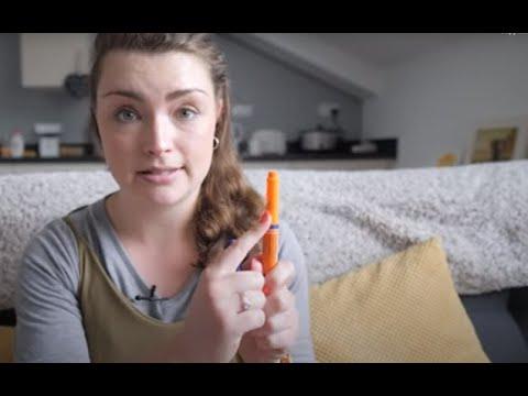 Si fuite augmentation sucre dans le sang