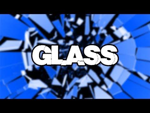GLASS   NON MI HA DELUSO