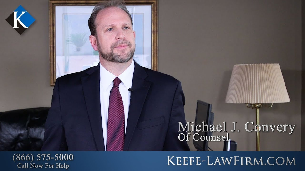What Rights Do Tenants Have Under New Jersey Law?