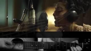 Yasmin - 5 minutes guitar cover