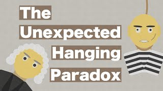 Can You Resolve the Unexpected Hanging Paradox?