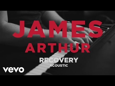 Recovery (Acoustic)