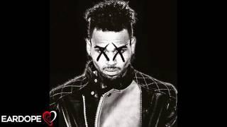 Chris Brown go deep ft (Justin Bieber) 2017