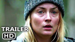 Saison 1 - Official Trailer