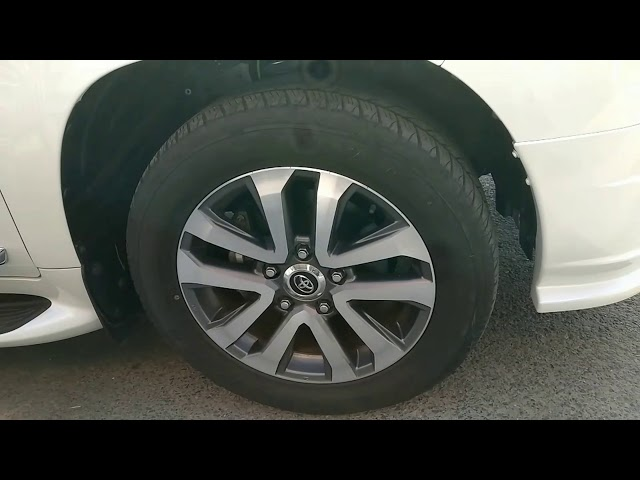 Toyota Land Cruiser ZX 2016 for Sale in Lahore