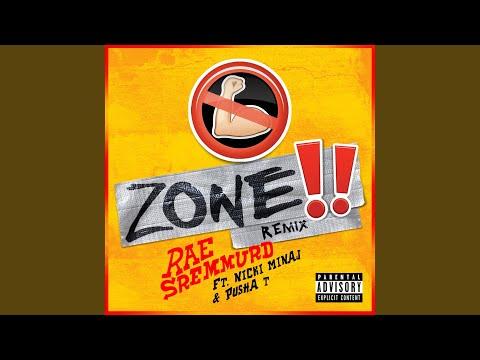 Download Rae No Flex Zone Audio 3gp Mp4 Codedwap