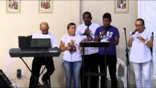 Grupo De Musica São Jose Rn,