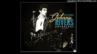 Johnny Rivers - Honey Don't