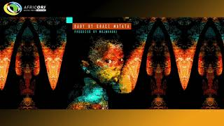 Grace Matata   Baby (Official Audio)