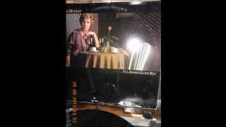 Anne Murray--Good Old Song