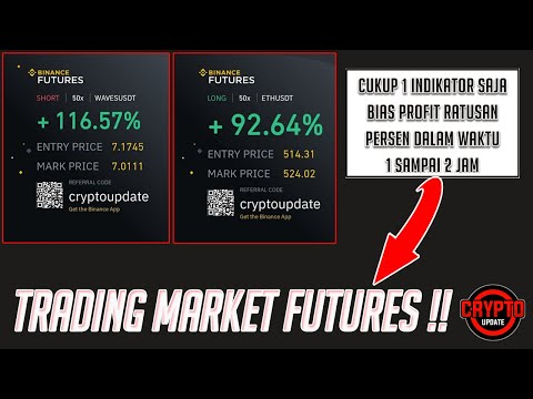 Autotrader cryptocurrency