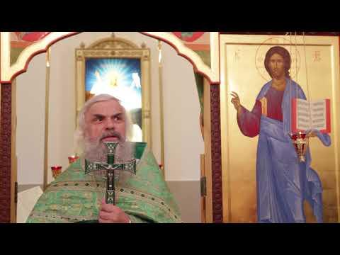 Церковь в отрадном кировского района
