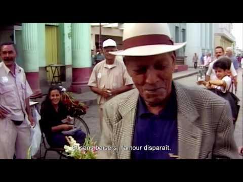 BUENA VISTA SOCIAL CLUB: ADIOS - Featurette - VOST
