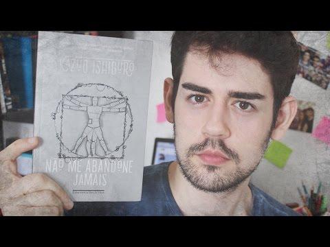 O QUE TE TORNA HUMANO? | Luan Felipe