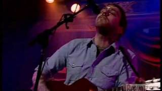 City And Colour - Sleeping Sickness (Bravo! Live Concert Hall)