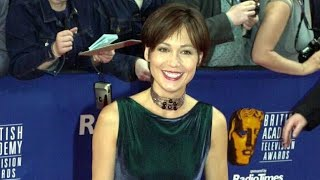 Emmerdale star Leah Bracknell dies from lung cancer, aged 55