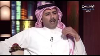 تحميل و مشاهدة حامد زيد كحيلان MP3
