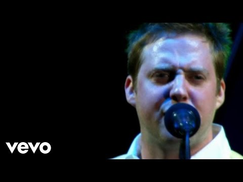 Kaiser Chiefs - You Want History (Live From Elland Road)