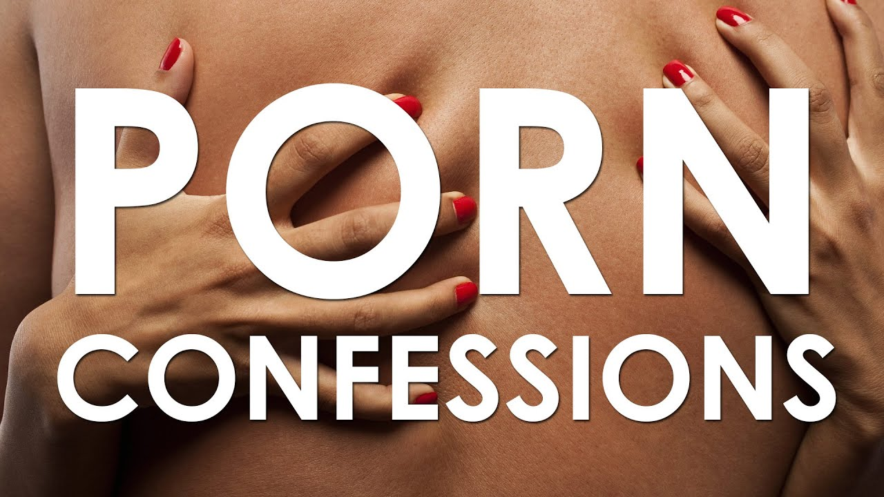 19 Secret Porn Confessions thumbnail