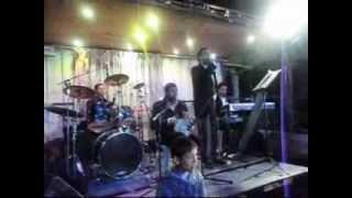 تحميل اغاني الفنان جواد الفارس / عريس حنا / حفلة عقربا 2012 جديد MP3