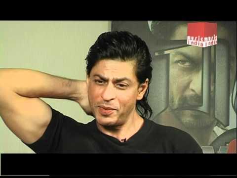 download lagu mp3 mp4 Don 2 Shahrukh Khan Hairstyle, download lagu Don 2 Shahrukh Khan Hairstyle gratis, unduh video klip Don 2 Shahrukh Khan Hairstyle