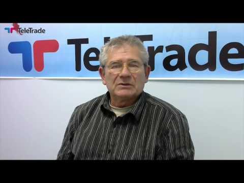 Сбербанк красная горбатка кредит онлайн для заработной